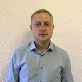 Георгий Анатольевич