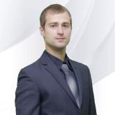 Заруцкий Роман Александрович