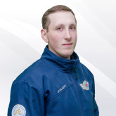Никита Сергеевич